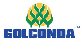 Golconda Asia Co.,Ltd