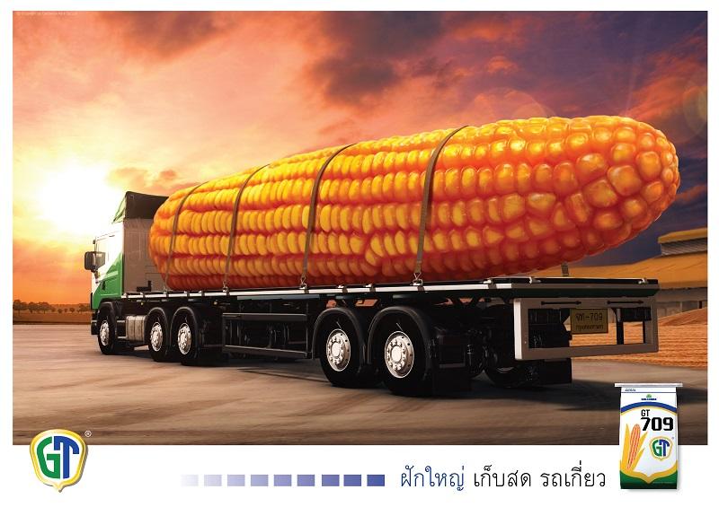 GT709#truck2019#leaflet#Final-01 -800x565