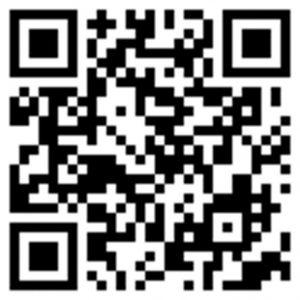 QR Code App GT Online
